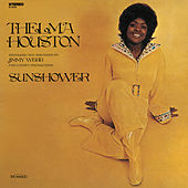 Sunshower (Expanded Edition) by Thelma Houston