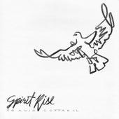 Spirit Rise by Travis Cottrell