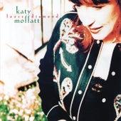 Loose Diamond de Katy Moffatt