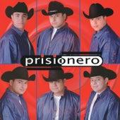 Prisionero de Los Prisioneros
