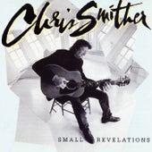 Small Revelations de Chris Smither