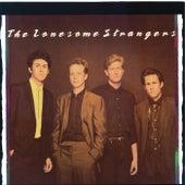 The Lonesome Strangers by The Lonesome Strangers