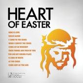 Heart Of Easter de Marantha Music