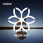 Celsius Recap 2019 de Various Artists