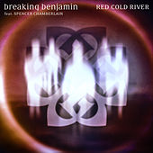 Red Cold River (Aurora Version) de Breaking Benjamin
