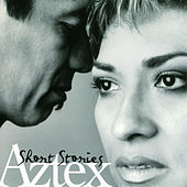 Short Stories von Aztex