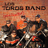 Indetenibles de Los Toros Band