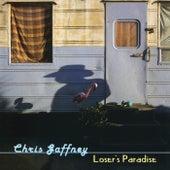 Loser's Paradise de Chris Gaffney