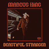 Beautiful Stranger de Marcus King