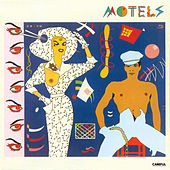 Careful by The Motels