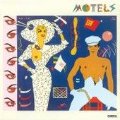 Careful de The Motels