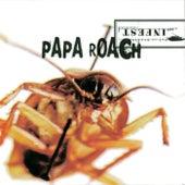 Infest by Papa Roach