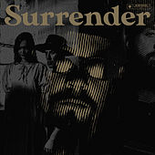 Surrender von Me And That Man