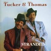 Stranded by Johnny Tucker