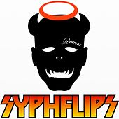 Know Me by Syph flips