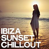 Ibiza Sunset Chillout di Various Artists