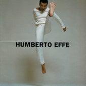 O Preto E O Branco von Humberto Effe