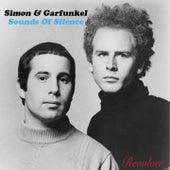 Sounds Of Silence (Bonus Tracks) von Simon & Garfunkel