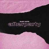 Afterparty de Baby Goth