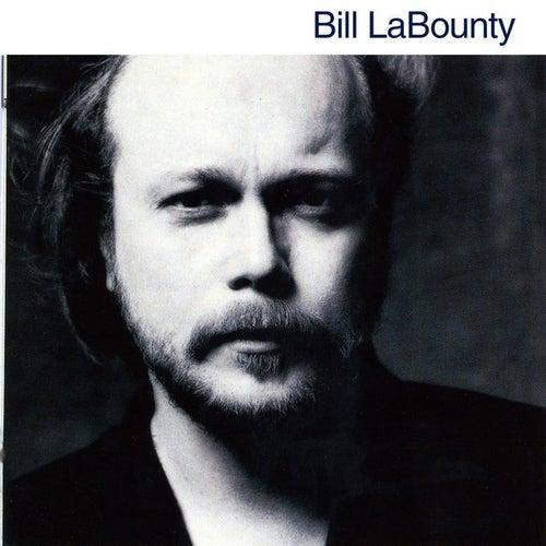 Bill LaBounty by Bill LaBounty