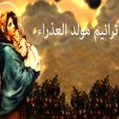 Moled El Azraa by Various Artists
