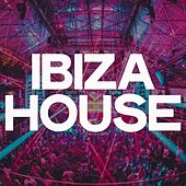 Ibiza House (The Best Selection House Music) de Various Artists