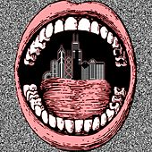 The Chicago Song by The Lost Generation