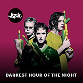 Darkest Hour of the Night de Ash