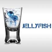 Jellyfish de Jellyfish