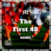 The First 48 by Rome