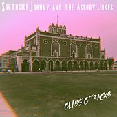 Classic Tracks (Live) by Southside Johnny