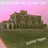 Classic Tracks (Live) de Southside Johnny