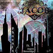 Phoenix (feat. Aspen Beveridge) de Jacob