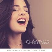 Christmas de Nicole Bass
