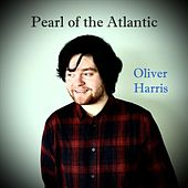 Pearl of the Atlantic by Oliver Harris
