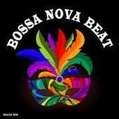 Bossa Nova Beat by Peter Martin, Giacomo Bondi, Roberto Picerni, Andrea Cardillo, John Barrett, Darren Heinrich, Tracy Bartelle, Robyn Payne, Glenn Reither