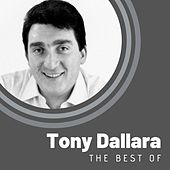 The Best of Tony Dallara de Tony Dallara