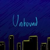 Trio by Unbound
