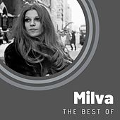 The Best of Milva de Milva