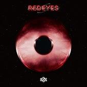 Red Eyes de S2x