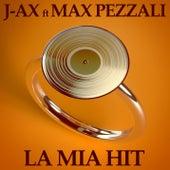La Mia Hit di J-Ax