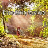 45 Home Warming Natural Auras de White Noise Therapy (1)