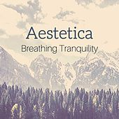 Breathing Tranquility by Aestetica