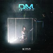 Dm by YG Pablo