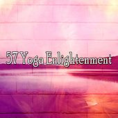 57 Yoga Enlightenment de White Noise Therapy (1)