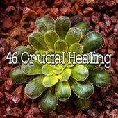 46 Crucial Healing de White Noise Research (1)