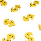I'm Rich di RayanDiogo