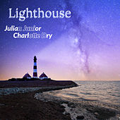 Lighthouse by Julian Junior