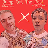 Jump Out Tha Roof by Morley