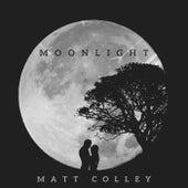 Moonlight by Matt Colley